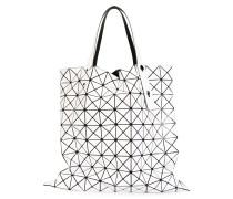 'Prism Basic' Handtasche