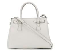 Kleine '5AC' Handtasche