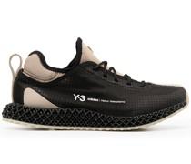 'Runner 4D' Sneakers