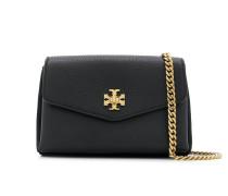 'Kira' Mini-Tasche