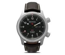 'MBII' Armbanduhr, 43mm
