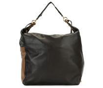 'Overall' Handtasche