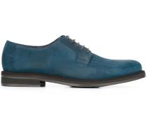 'Alaric' Derby-Schuhe