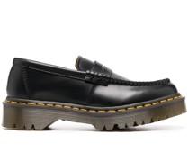 '1461' Loafer