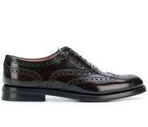 'Burwood WG' Oxford-Schuhe