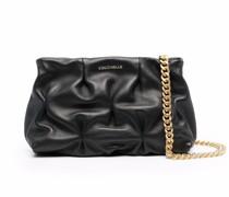 Ophelie shoulder bag