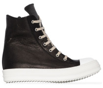 'Performa' High-Top-Sneakers