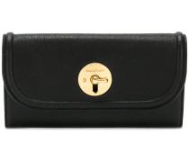 'Lois' Portemonnaie