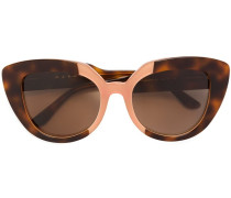 'Prisma' Sonnenbrille