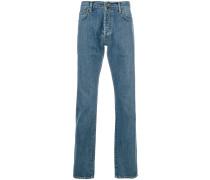 'Klondike' Jeans