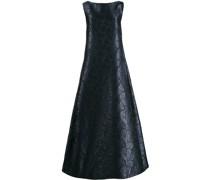'Tomika' Kleid