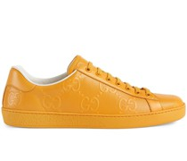 Ace Sneakers mit GG