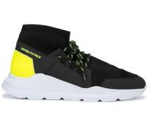 'Concept' Sock-Sneakers