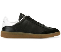 'Bryce' Sneakers - women