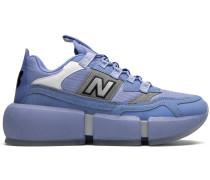 'Vision Racer Jaden Smith' Sneakers