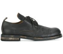 Schuhe mit Schnürung - men - Leder - 40