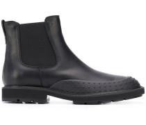 'Gommini' Chelsea-Boots