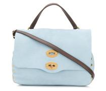 'Jones' Handtasche