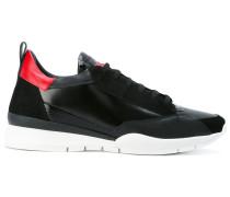 'Scarpa' Sneakers