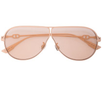 'DiorCamp' Pilotenbrille