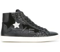 'Signature Court Classic SL/06 Love' Sneakers