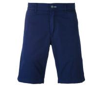 Botero bermuda shorts - men - Baumwolle - 33