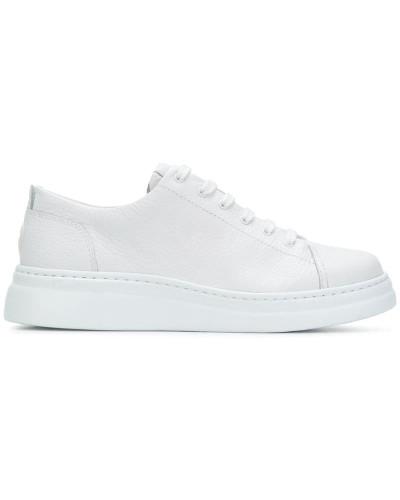 'Runner Up' Sneakers