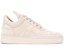'Pedestri' Sneakers - women