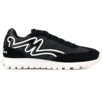 'The Jogger' Sneakers