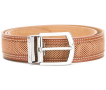 'Barth' belt