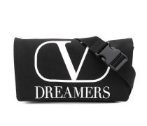 VLOGO Dreamers Gürteltasche