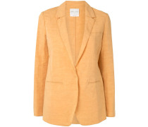 'My Jacket' Blazer