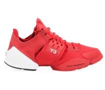 'Kanja' Sneakers