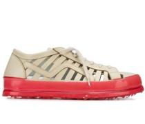 'Bolero' Sneakers
