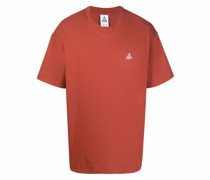 ACG T-Shirt mit Stickerei
