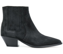 Derlyn ankle boots
