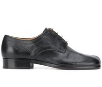 'Tabi' Derby-Schuhe