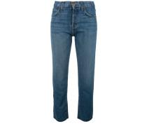 'The Original Straight' Jeans - women