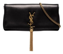 'Kate 99' Handtasche
