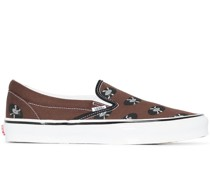 x Wacko Maria OG Slip-On-Sneakers