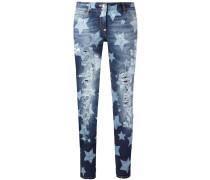 Gerade 'Morgana' Jeans