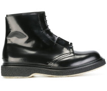 'Type 70' Stiefel