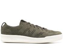 '300' Sneakers
