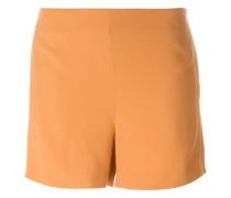 'Nothing' Shorts