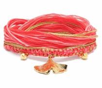 Honolulu Halskette