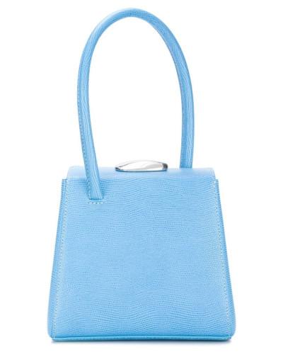 Mademoiselle Handtasche