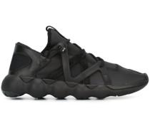 'Kyujo' Sneakers
