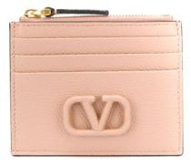 VSLING pebbled wallet