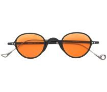 'RE C.A 3-5' Sonnenbrille