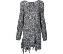 - 'Luster' Kleid - women - Viskose - M